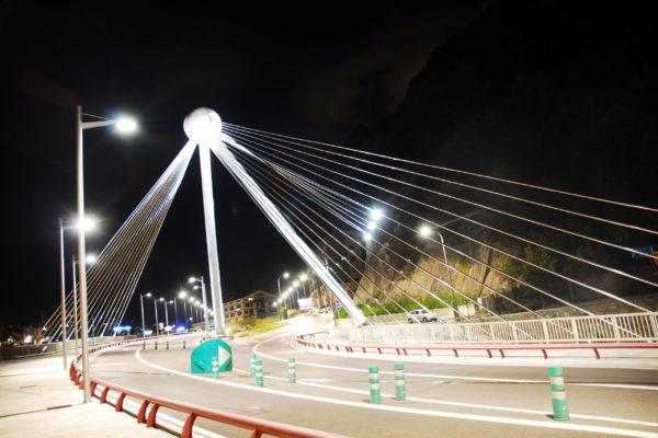 Pont de Madrid