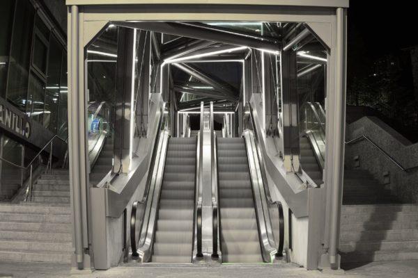 Escales Comu Canillo