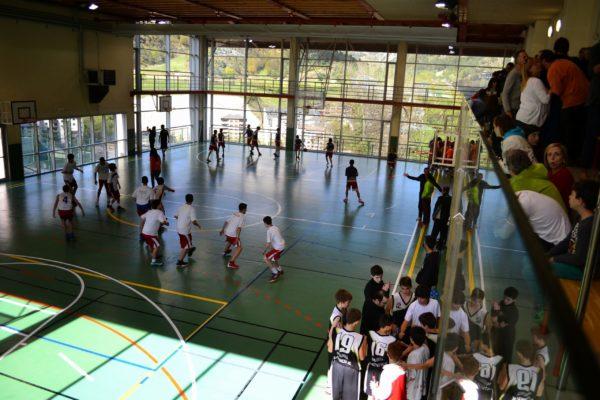Escola La Massana
